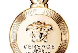 НОВИНКА! Versace Eros Pour Femme